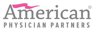 American_Physician_Partners_logo_cancer_awareness